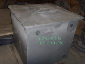 FRP整体式储水箱