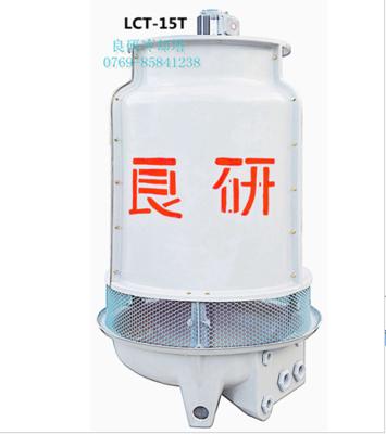 圆形标准型LCT-15T