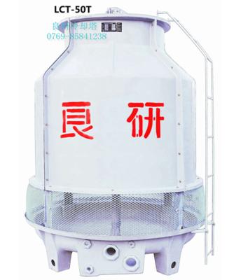 圆形标准型LCT-50T