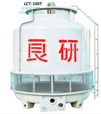 圆形标准型LCT-100T