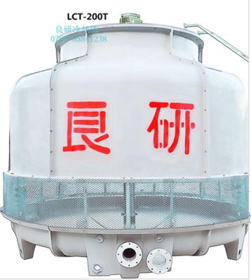 圆形标准型LCT-200T